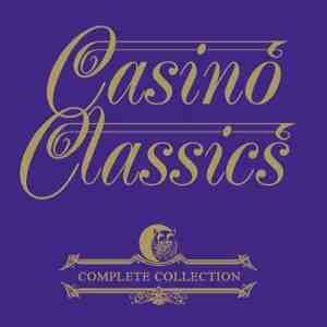 Casino Classics