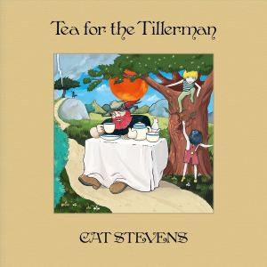 CatStevensYusuf TeaForTheTillerman 50thBox pl