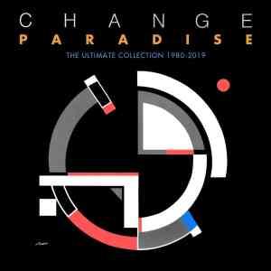 Change Paradise