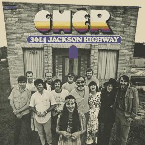 Cher 3614 Jackson Highway