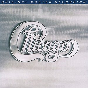 Chicago II SACD