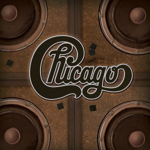 Chicago Quadio