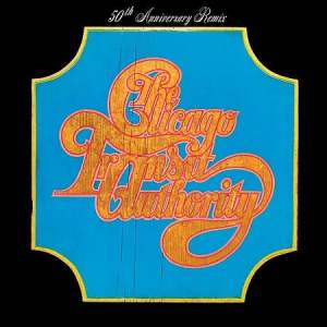 Chicago Transit Authority 50th