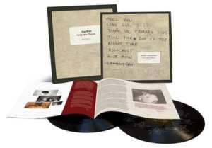 Complete Third Vinyl