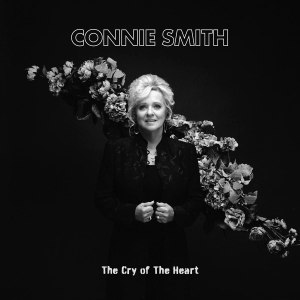 Connie Smith The Cry of the Heart