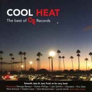Cool Heat CTI