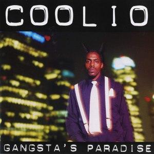Coolio Gangstas Paradise 25