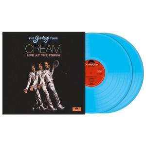Cream LiveAtForum1968 sq