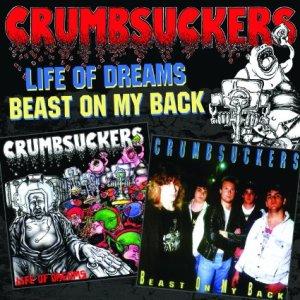 Crumbsuckers