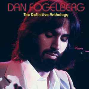 Dan Fogelberg, Johnny Paycheck, Beau Brummels, More Join Bobby Darin On Real Gone's May Slate