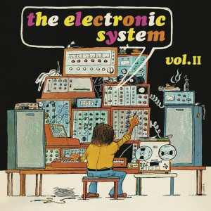 DanLacksman ElectronicSystemVol2