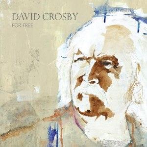 David Crosby For Free