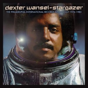 Dexter Wansel Anthology