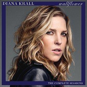 Diana Krall - Complete Wallflower
