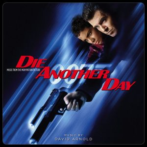 Die Another Day LLL OST