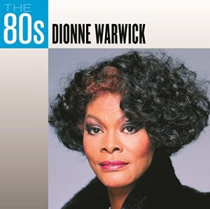 Dionne - The 80s