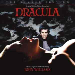 Dracula OST