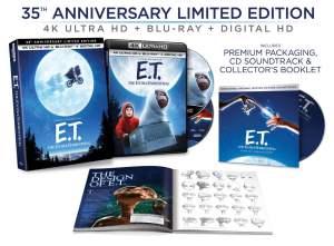 E.T. 4K box