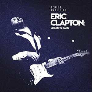 Let It Rain: Universal Celebrates Eric Clapton, Mick Ronson with Soundtracks Featuring Beatles,  Bowie, More