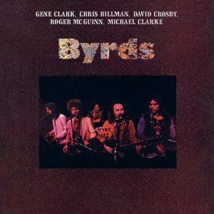 Eso Byrds 1973