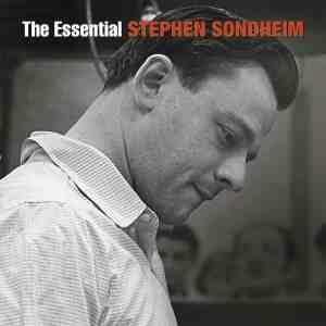 Essential Sondheim