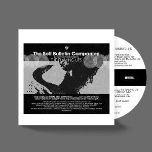 Flaming Lips Soft Bulletin Companion