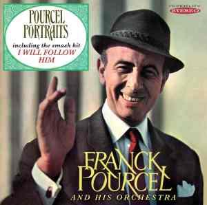 Franck Pourcel Pourcel Portraits