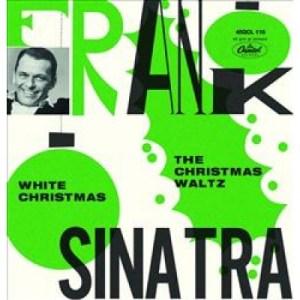 frank-sinatra-white-christmas