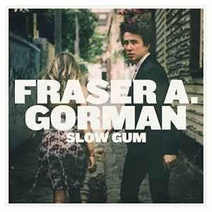 Fraser Gorman - Slow Gum