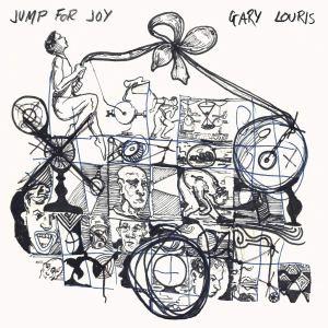 Gary Louris Jump for Joy