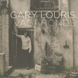GaryLouris VagabondsExpandedEdition
