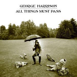 GeorgeHarrison AllThingsMustPass 2020 min2