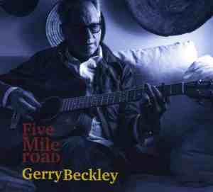 Gerry Beckley Five Mile Road