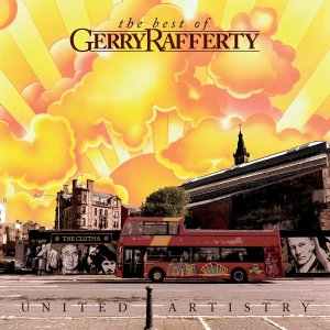 Gerry Rafferty Best Of