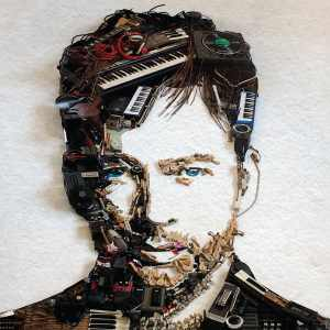 Harry Connick Jr - That Would Be Me