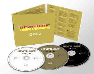 Heatwave Gold packshot