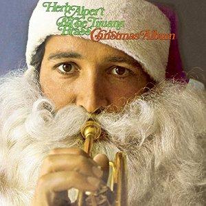 Herb Alpert - Christmas