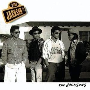 Jacksons 2300 Jackson Street