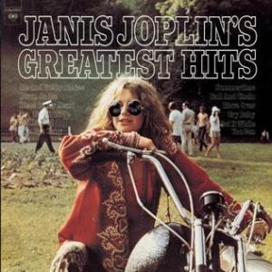 Piece of My Heart: Janis Joplin, Dave Matthews Headline Legacy's Black Friday Record Store Day Slate
