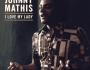 Johnny Mathis I Love My Lady