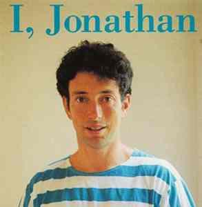 JonathanRichman IJonathan pl