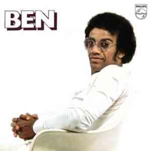 Jorge Ben - Ben