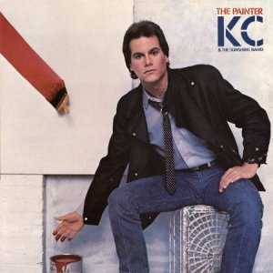 KC and the Sunshine Band - The Painter