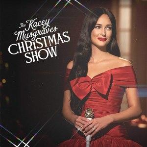 Kacey Musgraves Christmas Show