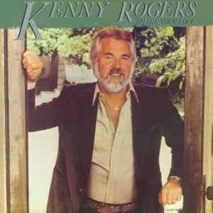 Kenny Rogers Share Your Love
