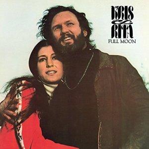 Kris and Rita Full Moon