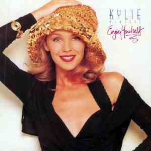 Kylie - Enjoy Yourself