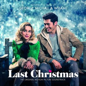 Last Christmas OST