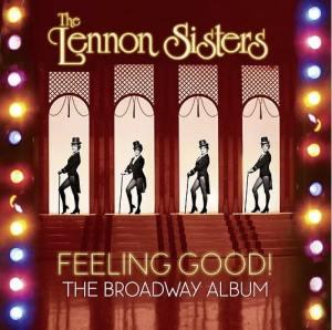 Lennon Sisters Feeling Good