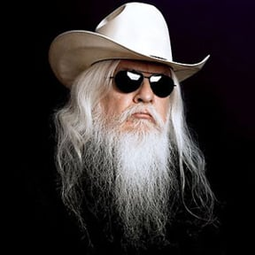 leon-russell-pic